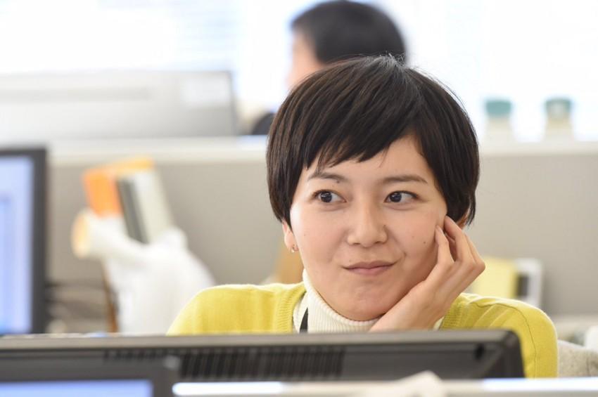 f:id:shioshiohida:20170206131121j:plain