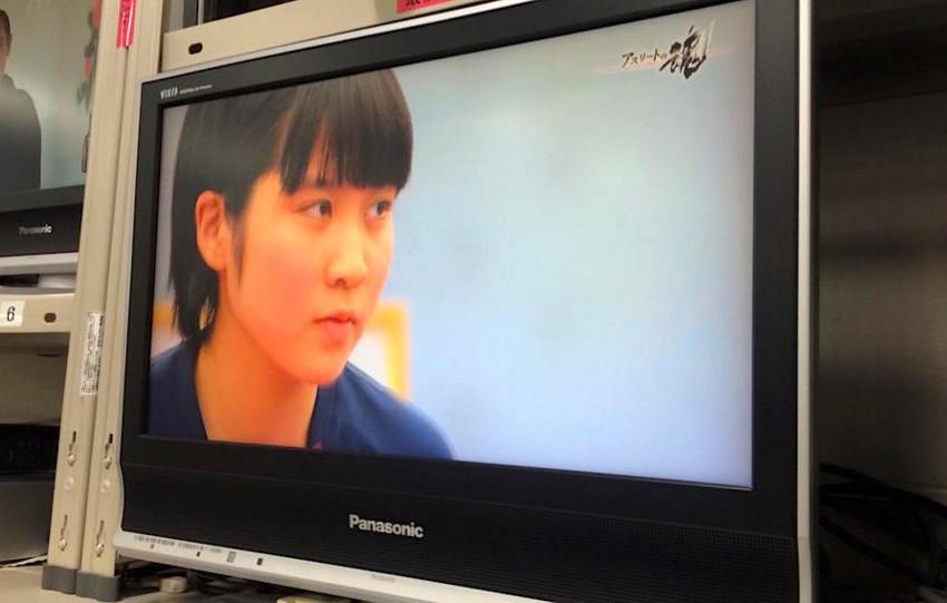 f:id:shioshiohida:20170212233705j:plain