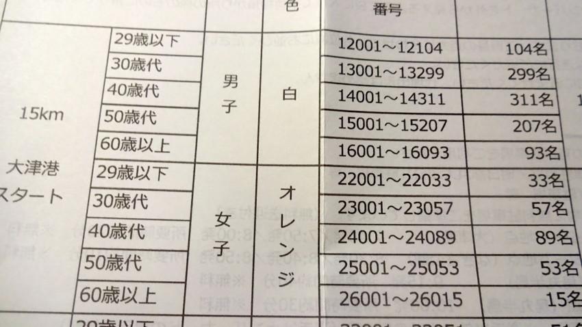 f:id:shioshiohida:20170214004340j:plain