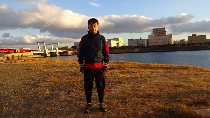 f:id:shioshiohida:20170214170920j:plain