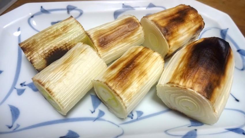 f:id:shioshiohida:20170214191936j:plain