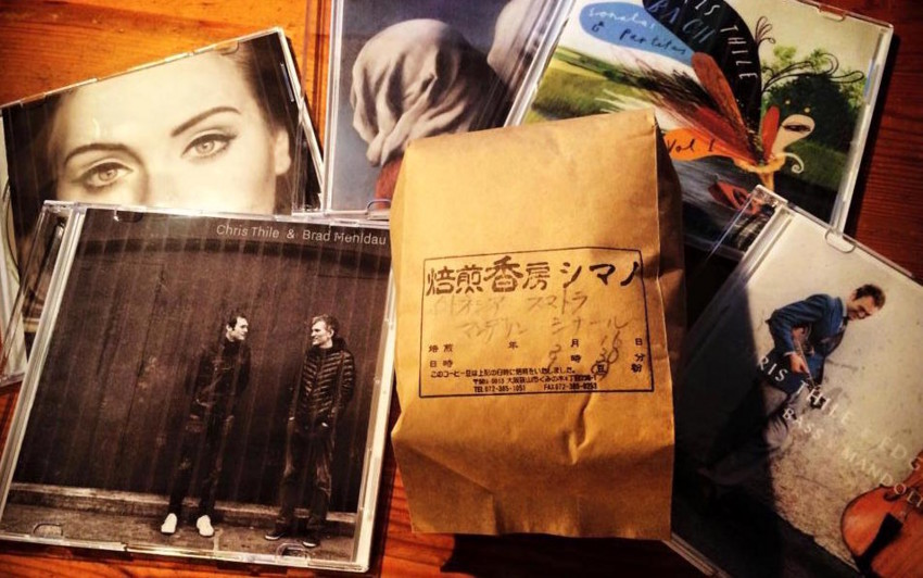 f:id:shioshiohida:20170218224619j:plain