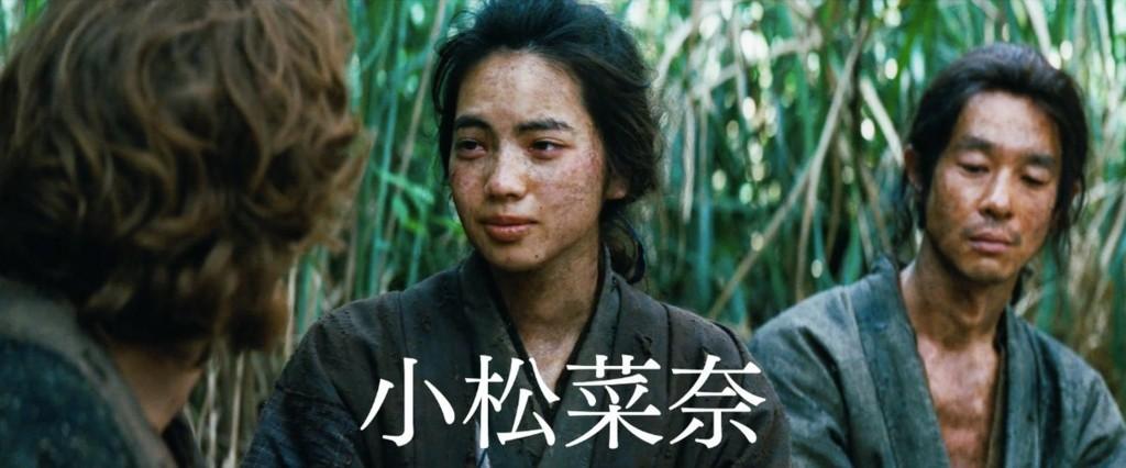 f:id:shioshiohida:20170220004545j:plain
