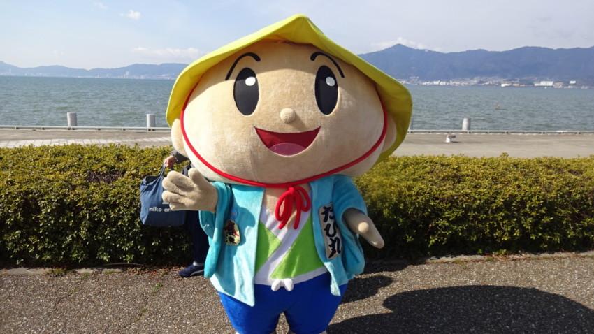f:id:shioshiohida:20170226103458j:plain