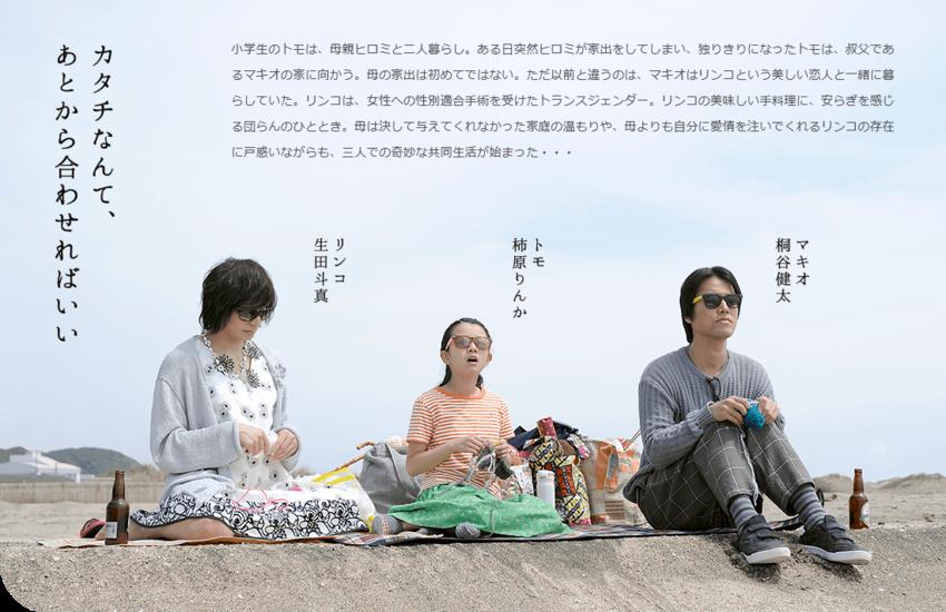 f:id:shioshiohida:20170228010718p:plain