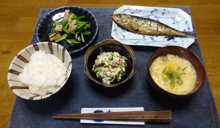 f:id:shioshiohida:20170301121046j:plain