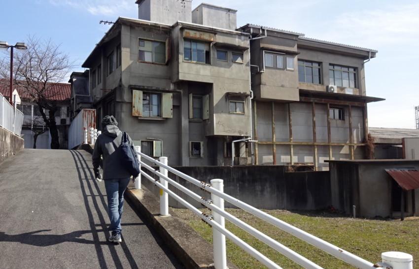 f:id:shioshiohida:20170304104623j:plain