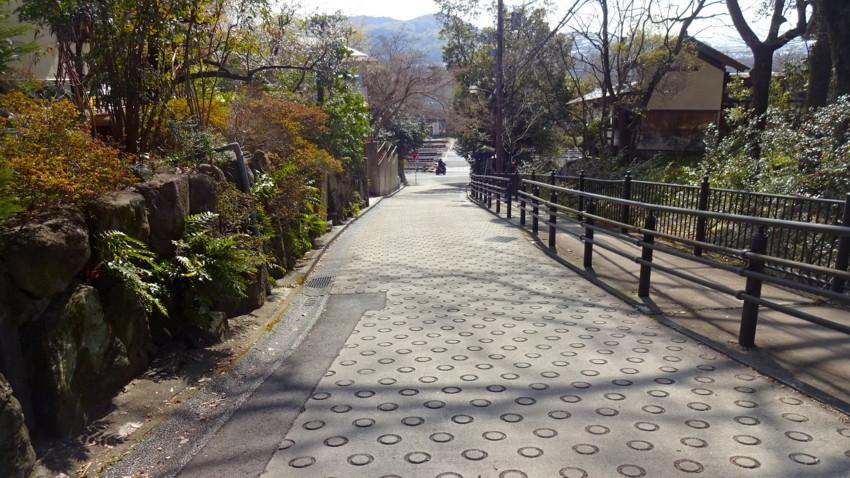 f:id:shioshiohida:20170304104903j:plain