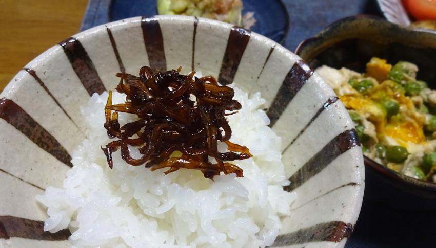 f:id:shioshiohida:20170309121208j:plain