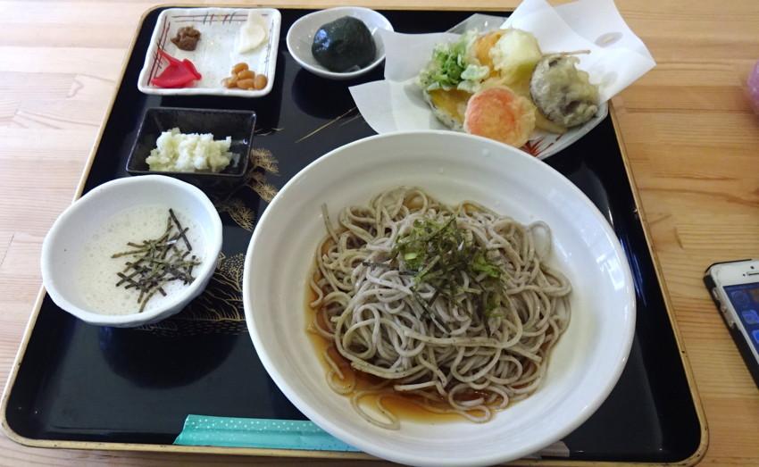 f:id:shioshiohida:20170318133255j:plain