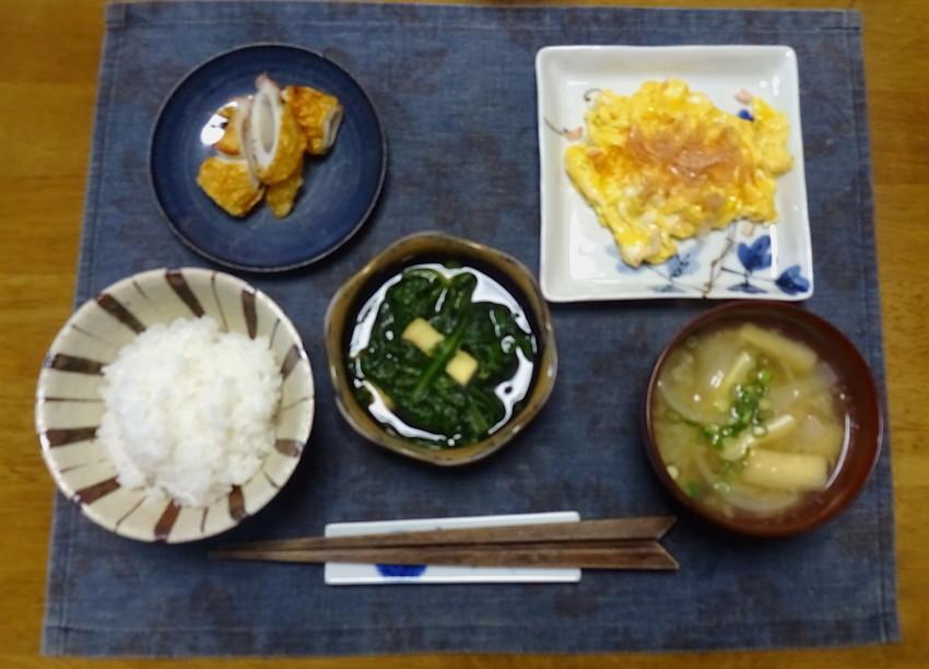 f:id:shioshiohida:20170320120357j:plain