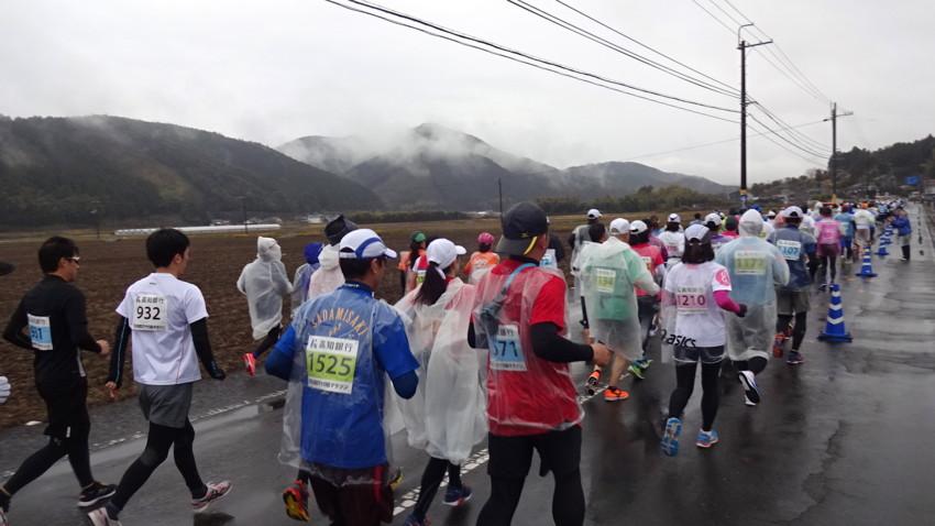 f:id:shioshiohida:20170326090613j:plain