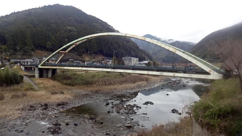 f:id:shioshiohida:20170326114104j:plain
