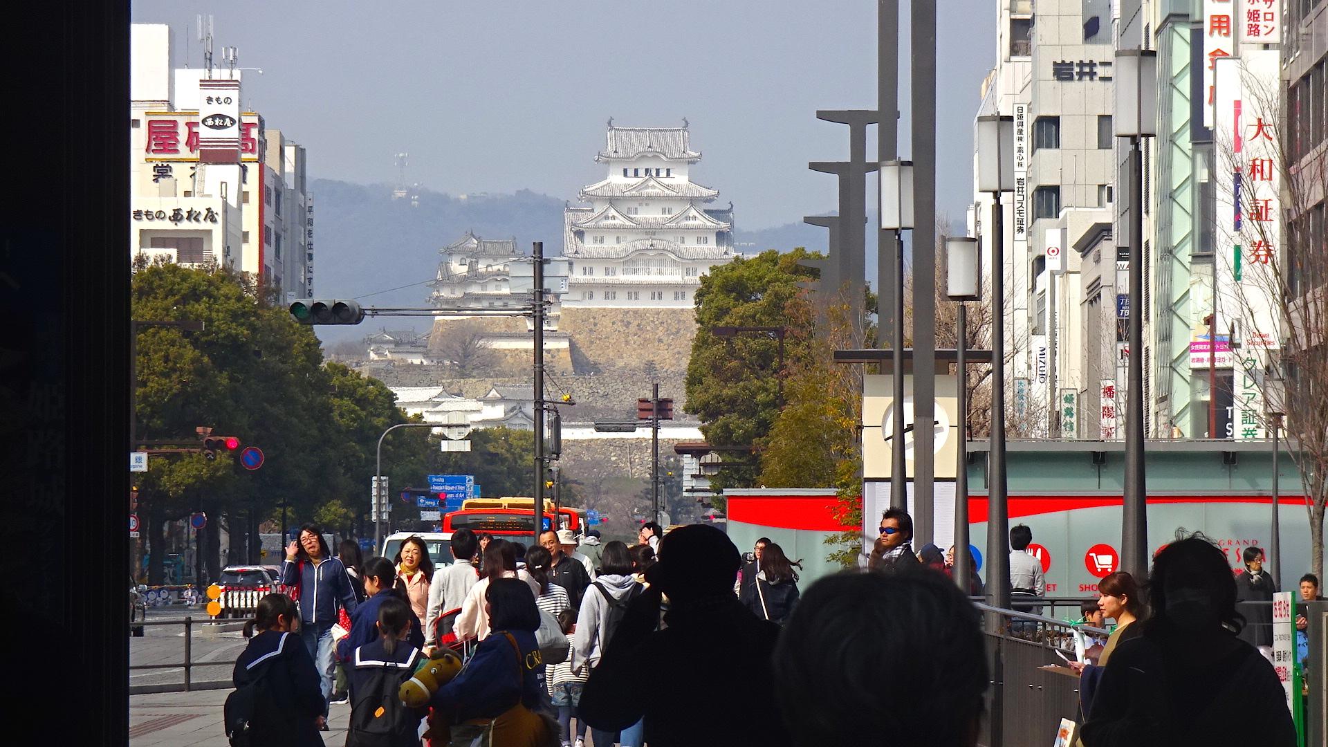 http://cdn-ak.f.st-hatena.com/images/fotolife/s/shioshiohida/20170329/20170329143916_original.jpg