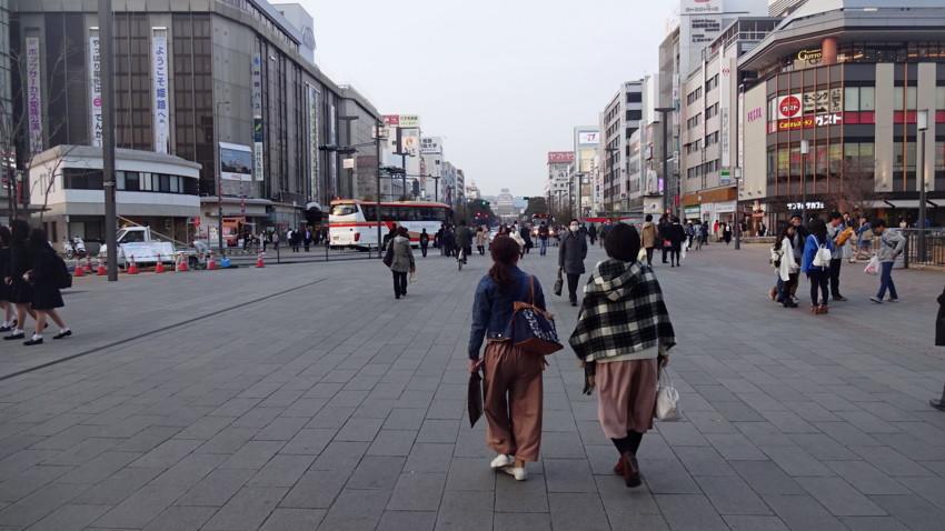 f:id:shioshiohida:20170329173707j:plain