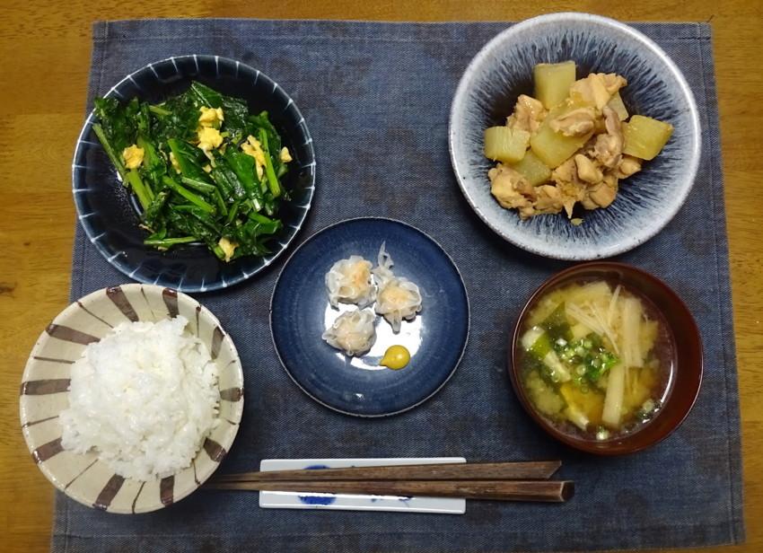 f:id:shioshiohida:20170401083706j:plain