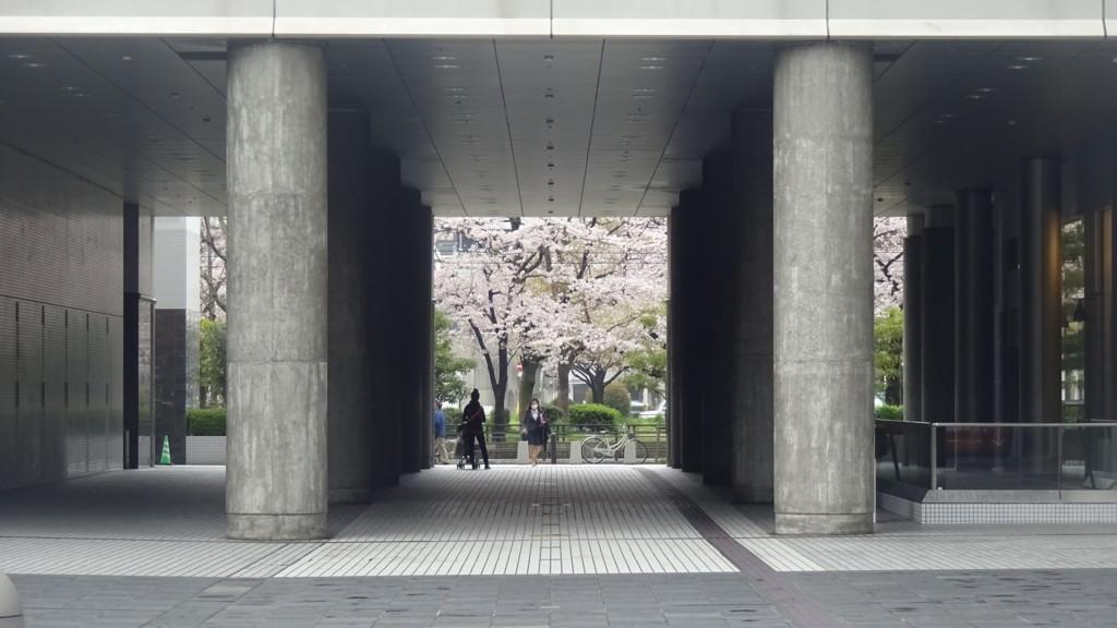 f:id:shioshiohida:20170408130218j:plain