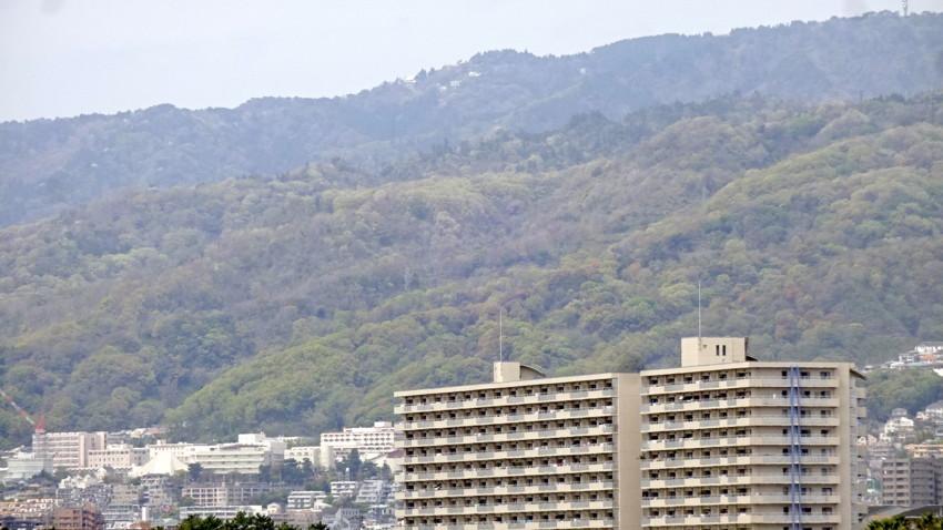f:id:shioshiohida:20170422111237j:plain
