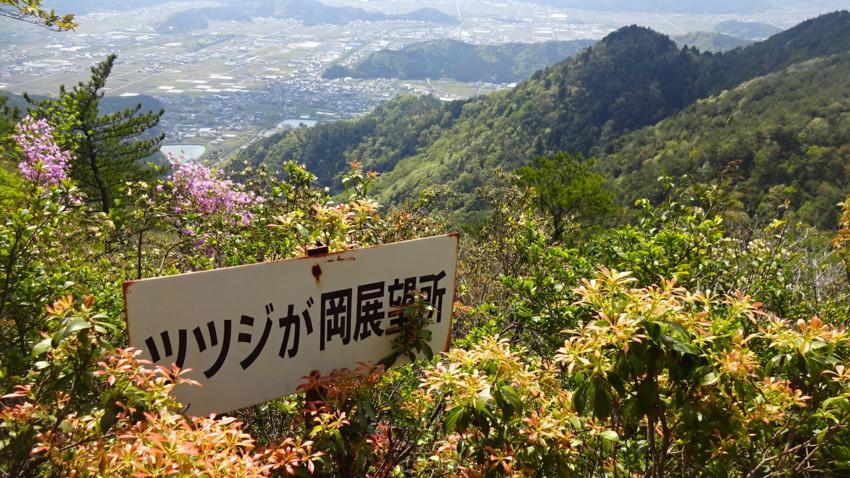 f:id:shioshiohida:20170428142332j:plain