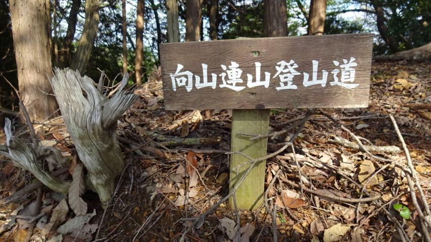 f:id:shioshiohida:20170428152004j:plain