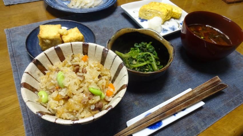 f:id:shioshiohida:20170510112839j:plain