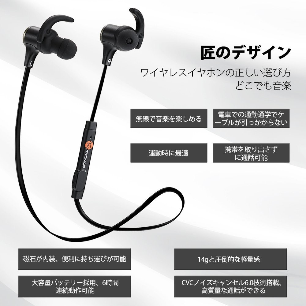f:id:shioshiohida:20170514001947j:plain