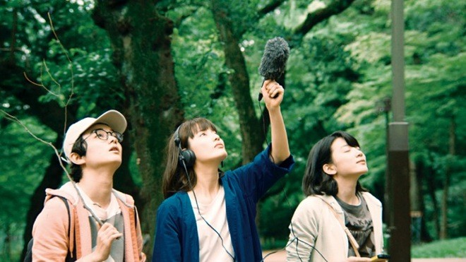 f:id:shioshiohida:20170517000003j:plain