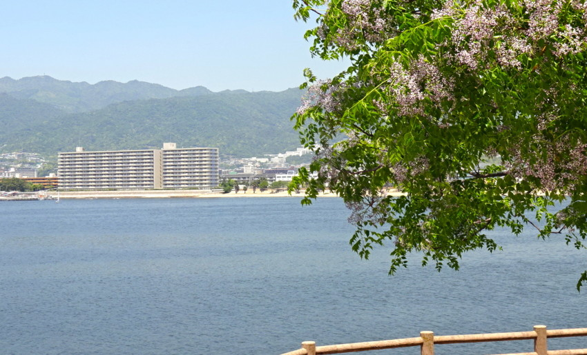 f:id:shioshiohida:20170519111216j:plain