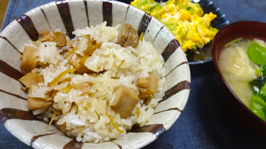 f:id:shioshiohida:20170521073332j:plain