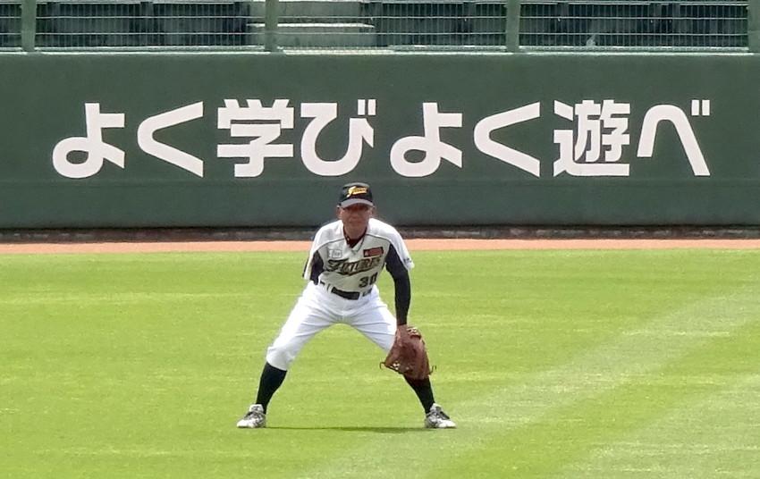 f:id:shioshiohida:20170521105117j:plain