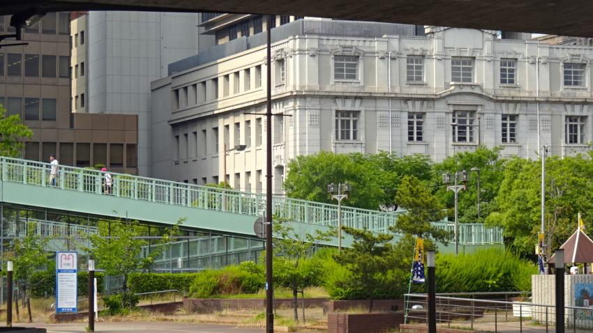 f:id:shioshiohida:20170601144809j:plain