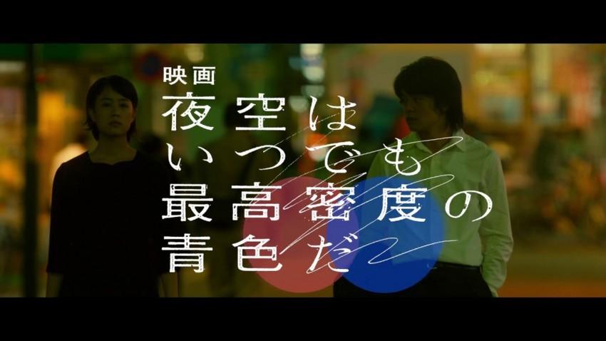 f:id:shioshiohida:20170604211710j:plain