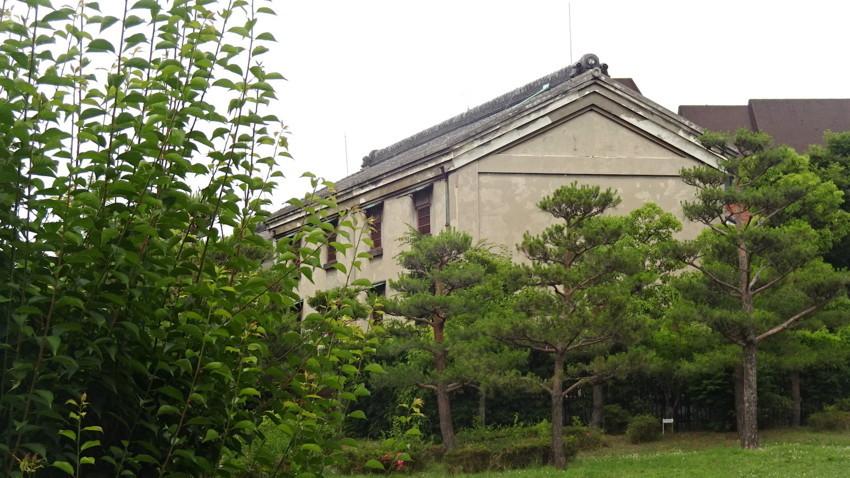 f:id:shioshiohida:20170606152006j:plain