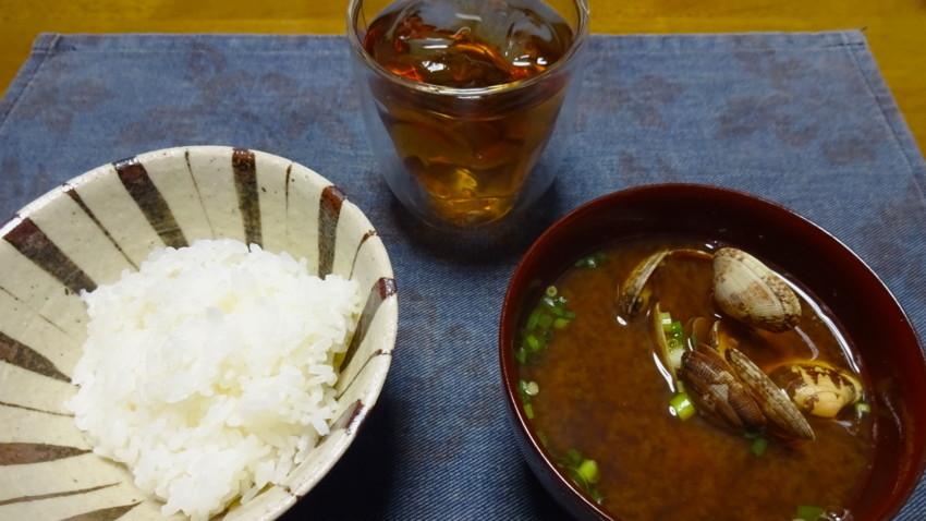 f:id:shioshiohida:20170611203410j:plain