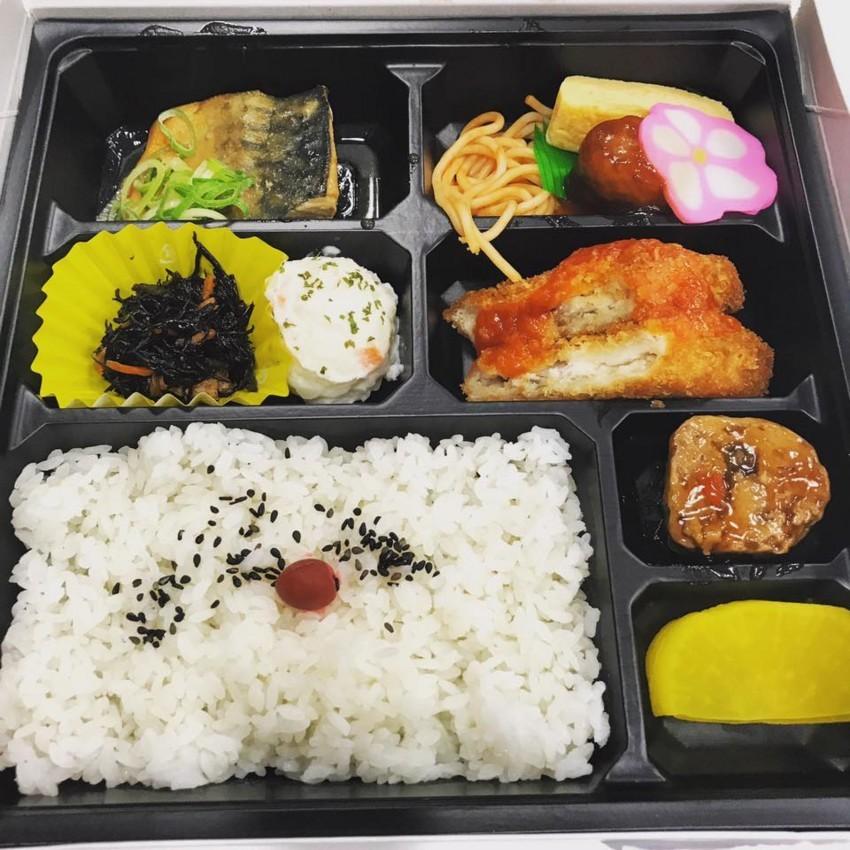 f:id:shioshiohida:20170710111159j:plain