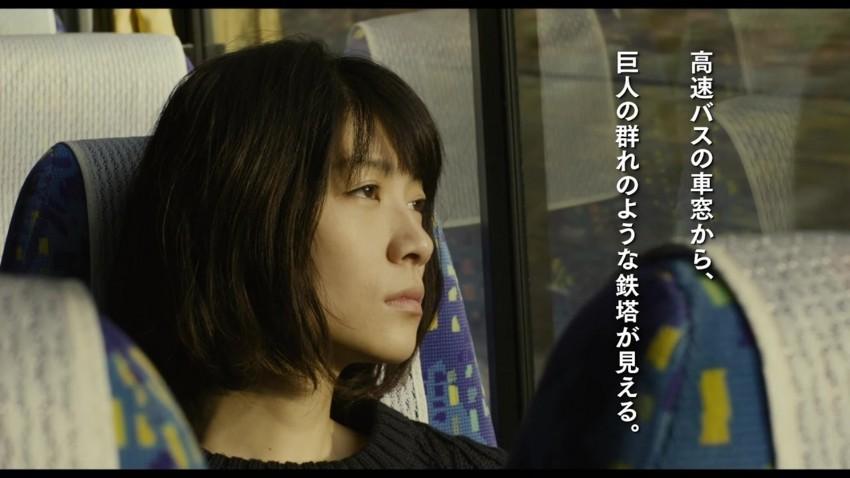 f:id:shioshiohida:20170719003509j:plain