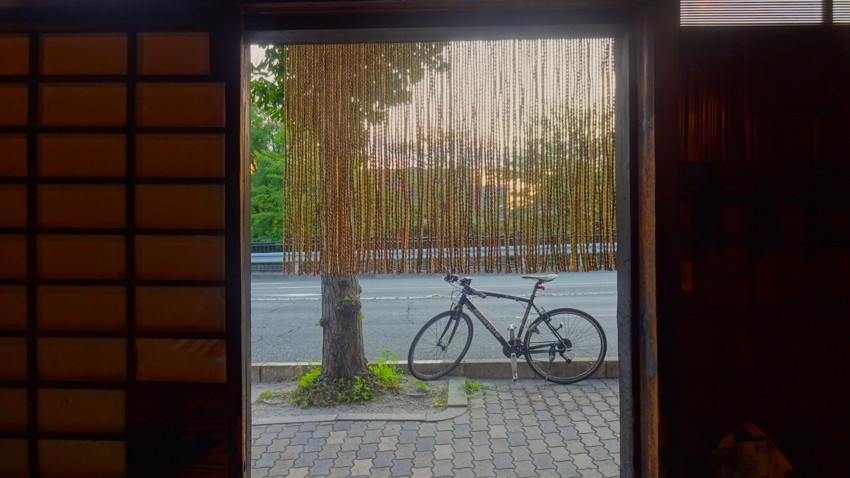 f:id:shioshiohida:20170720183018j:plain