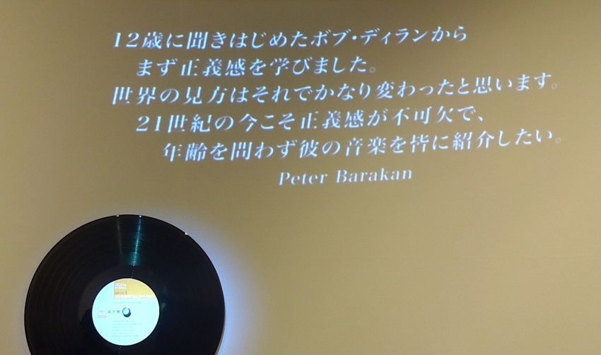 f:id:shioshiohida:20170723171133j:plain