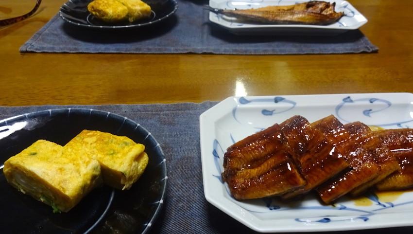 f:id:shioshiohida:20170725105955j:plain