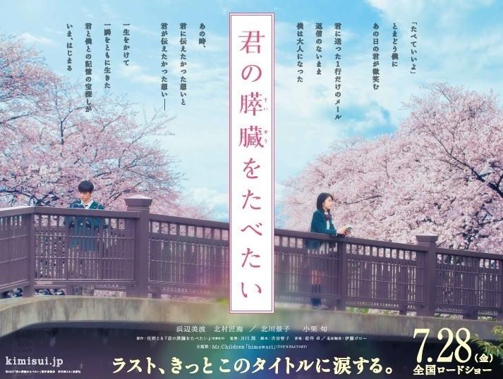 f:id:shioshiohida:20170801205403j:plain
