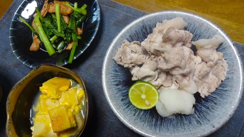 f:id:shioshiohida:20170805115305j:plain