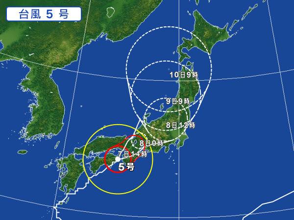 f:id:shioshiohida:20170808102728j:plain