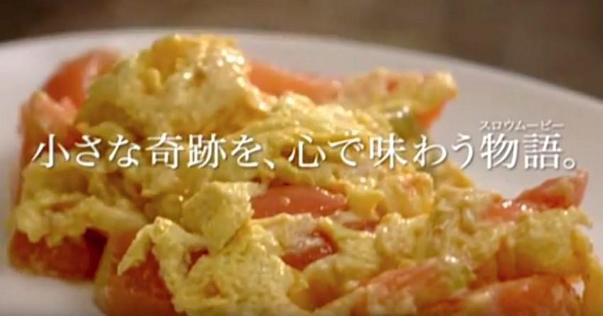 f:id:shioshiohida:20170809005058j:plain