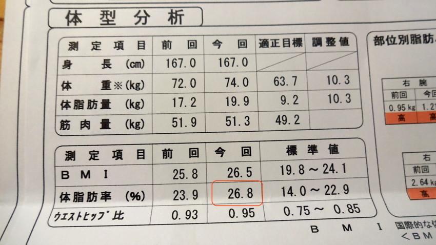 f:id:shioshiohida:20170815000607j:plain
