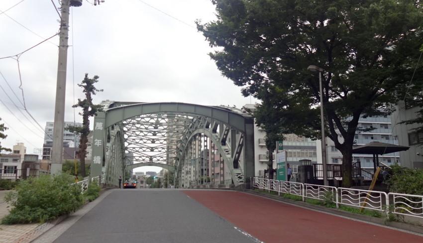 f:id:shioshiohida:20170817170751j:plain