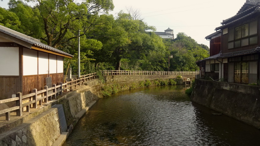f:id:shioshiohida:20170823163227j:plain