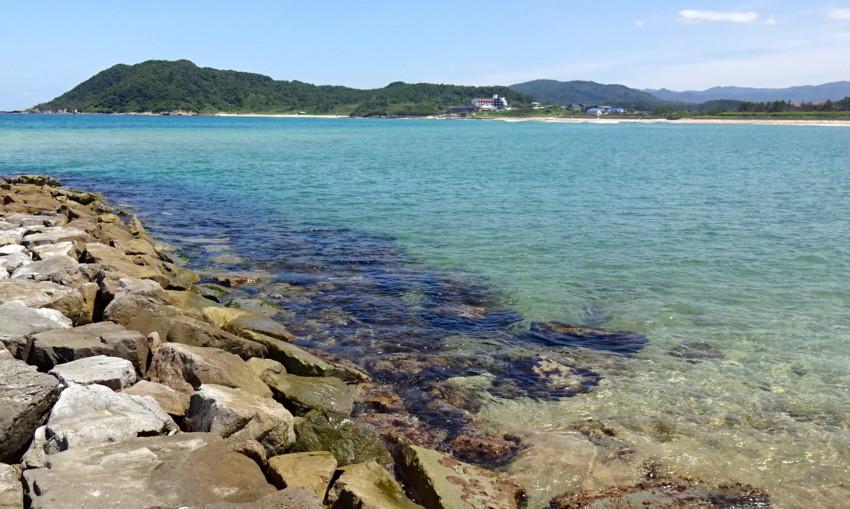 f:id:shioshiohida:20170827113526j:plain