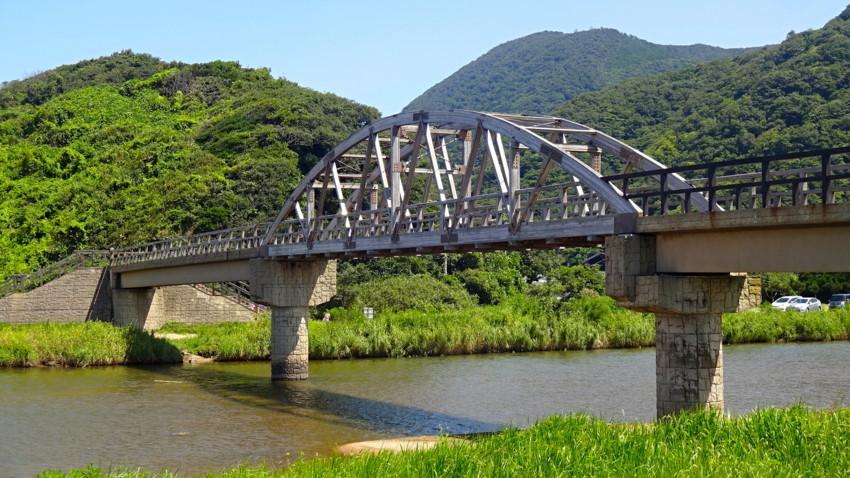 f:id:shioshiohida:20170827124347j:plain