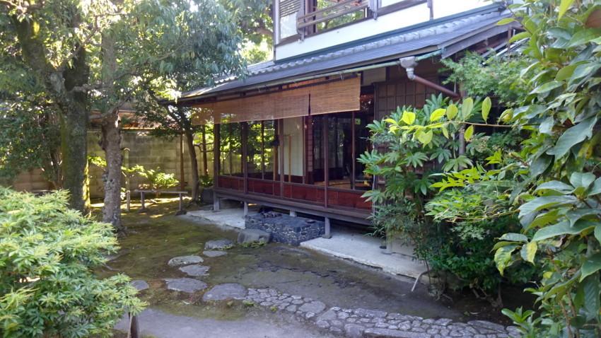f:id:shioshiohida:20170901145406j:plain