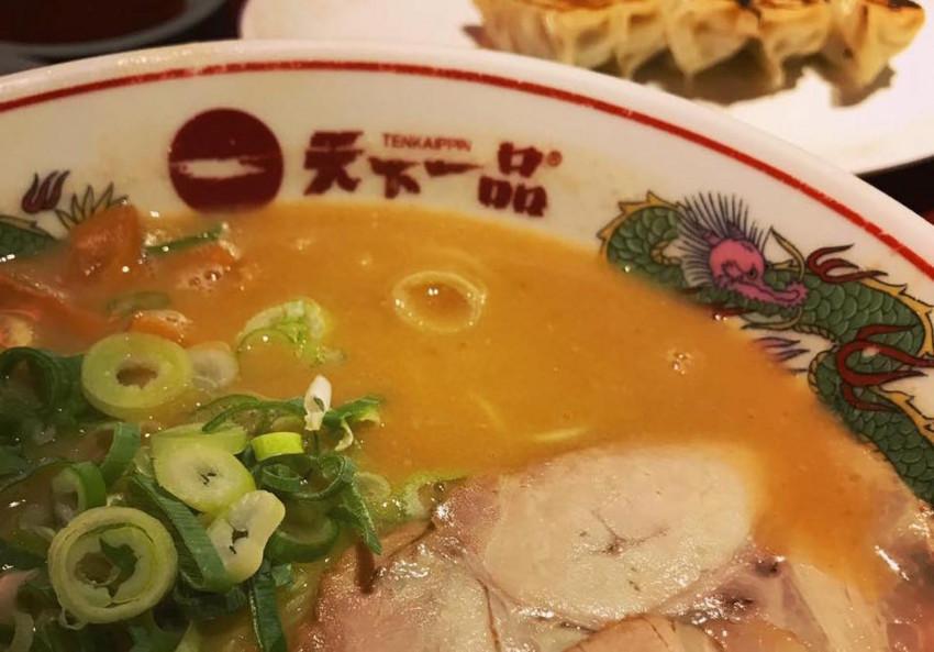 f:id:shioshiohida:20170907013641j:plain